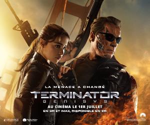 fr-terminator-mpu