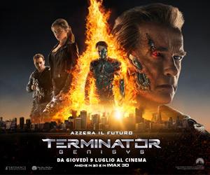 it-terminator-mpu