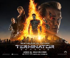 mx-terminator-mpu