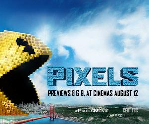 pixels-mpu2