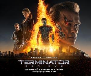 terminator-it-mpu