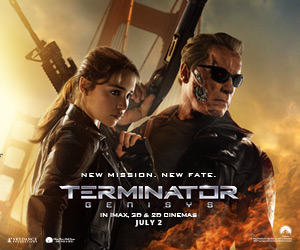 uk-terminator-mpu